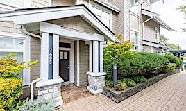 7405 Columbia Street, Vancouver, BC, V5X 1X8