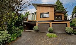 3661 W 50th Avenue, Vancouver, BC, V6N 3V4