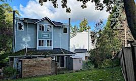 45-22412 124 Avenue, Maple Ridge, BC, V2X 0H6