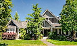 3942 156b Street, Surrey, BC, V3Z 0K8