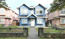 6376 Beatrice Street, Vancouver, BC, V5P 3R4
