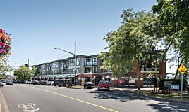 215-15210 Pacific Avenue, Surrey, BC, V4B 5L2