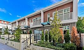 536 W King Edward Avenue, Vancouver, BC, V5Z 2C3