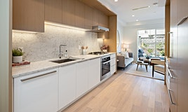 2125 W 7th Avenue, Vancouver, BC, V6K 1X9