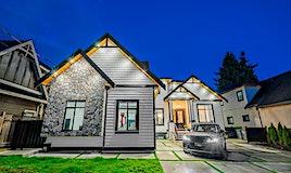 8882 139 Street, Surrey, BC, V3V 5X4
