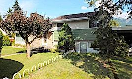 547 Hemlock Avenue, Hope, BC, V0X 1L0