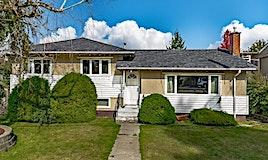 12999 101 Avenue, Surrey, BC, V3T 1K9