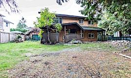 26544 32 Avenue, Langley, BC, V4W 3E8