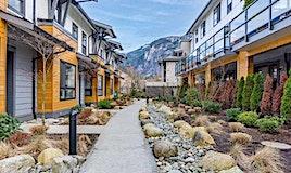 74-1188 Main Street, Squamish, BC, V8B 0Z3