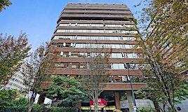 1004-1177 Hornby Street, Vancouver, BC, V6Z 2E9