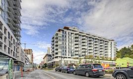 701-3557 Sawmill Crescent, Vancouver, BC, V5S 0E2