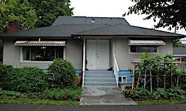 2607 E 38th Avenue, Vancouver, BC, V5R 2V1