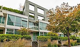 169 Milross Avenue, Vancouver, BC, V6A 0A2
