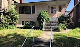 291 W 63rd Avenue, Vancouver, BC, V5X 2H9