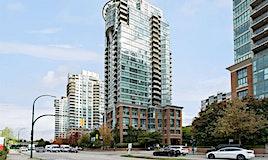 2004-1088 Quebec Street, Vancouver, BC, V6A 4H2