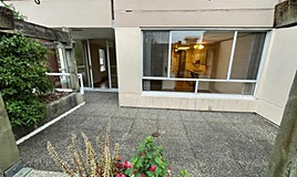 204-11980 222 Street, Maple Ridge, BC, V2X 0L8