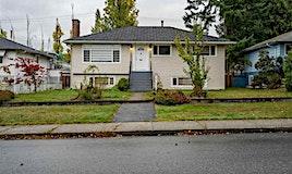 7654 Endersby Street, Burnaby, BC, V3N 3Y9