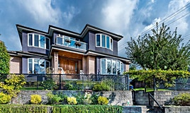 7888 Jasper Crescent, Vancouver, BC, V5P 3S9