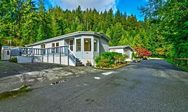 74-3295 Sunnyside Road, Port Moody, BC, V3H 4Z4