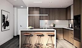 201-3636 W 39th Avenue, Vancouver, BC, V6N 1W5