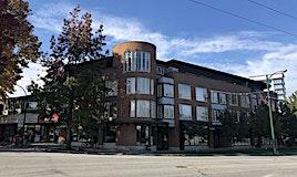 PH6-3089 Oak Street, Vancouver, BC, V6H 2K8