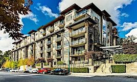 314-2495 Wilson Avenue, Port Coquitlam, BC, V3C 0E4