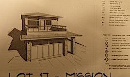 32927 3rd Avenue, Mission, BC, V2V 1N2