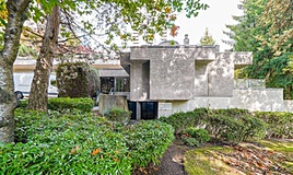 T2301-3980 Carrigan Court, Burnaby, BC, V3N 4S6