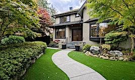 2488 W 34th Avenue, Vancouver, BC, V6M 1G7