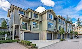 49-5957 152 Street, Surrey, BC, V3S 3K4