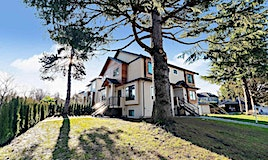 4311 Valley Drive, Vancouver, BC, V6L 3B3