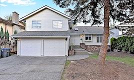 10048 157 Street, Surrey, BC, V4N 2R9