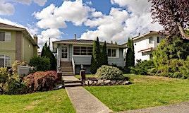 1441 Rosser Avenue, Burnaby, BC, V5C 5C9