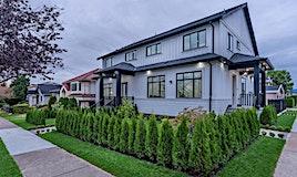 6295 Doman Street, Vancouver, BC, V5S 3G8