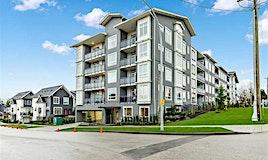 310-13628 81a Avenue, Surrey, BC, V3W 3E2