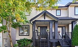16526 60 Avenue, Surrey, BC, V3S 1S9