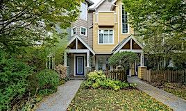 1645 Mclean Drive, Vancouver, BC, V5L 5E3