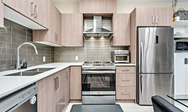 218-2889 E 1st Avenue, Vancouver, BC, V5M 0G2