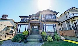 4070 Edinburgh Street, Burnaby, BC, V5C 1R8