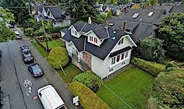 3106 Point Grey Road, Vancouver, BC, V6K 1B2
