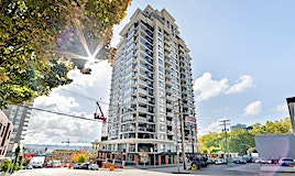 407-610 Victoria Street, New Westminster, BC, V3M 0A5