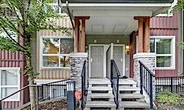 9-3298 E 54th Avenue, Vancouver, BC, V5S 0A1