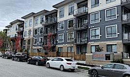 108-20356 72b Avenue, Langley, BC, V2Y 4J9
