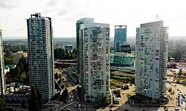 2605-13688 100 Avenue, Surrey, BC, V3T 0G5