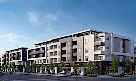 A203-14418 72 Avenue, Surrey, BC