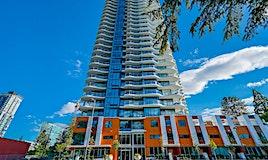 2407-13318 104 Avenue, Surrey, BC, V3T 0R2