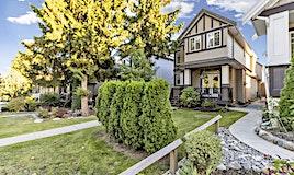 15036 60 Avenue, Surrey, BC, V3S 5X6