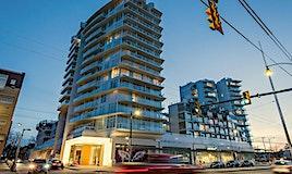 1211-2220 Kingsway, Vancouver, BC, V5N 2T7