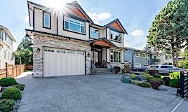 2130 Patricia Avenue, Port Coquitlam, BC, V3B 2H1