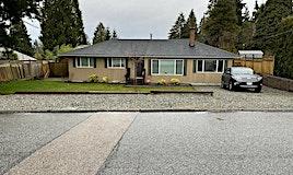 14967 Kew Drive, Surrey, BC, V3R 4Y1